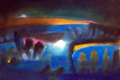 Juanfernandocobo-altares-78x78cm-3