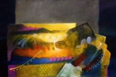 Juanfernandocobo-altaresII-35x60cm-1