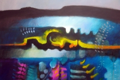Juanfernandocobo-altaresII-80x90cm-1