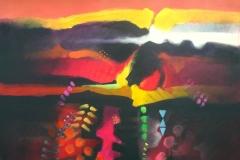 Juanfernandocobo-altaresII-80x90cm-3