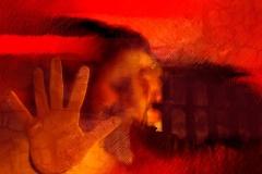 """11 - de la Serie """"Procesos en el confinamiento"""""""